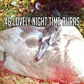 46 Lovely Night Time Auras de White Noise Babies