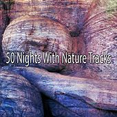 50 Nights With Nature Tracks de White Noise Babies