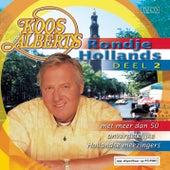 Rondje Hollands Deel 2 de Koos Alberts