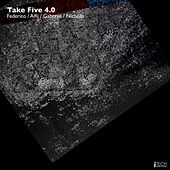 Take Five 4.0 - Single by Various Artists