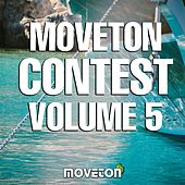 Moveton Contest, Vol. 5 - EP by Various Artists