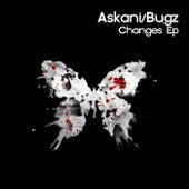 Changes - Single von Various Artists