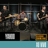 Yahoo no Estúdio Showlivre (Ao Vivo) by Yahoo