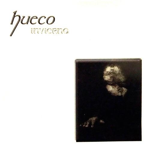 Hueco:
