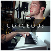 Gorgeous (Acoustic) von Adam Christopher