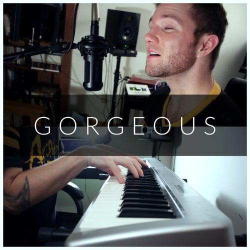 Gorgeous (Acoustic) von Adam Christopher