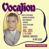 Joe Loss: Counting Crotchets in My Sleep von Joe Loss