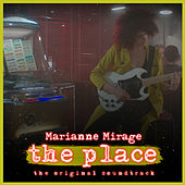 The Place (From: