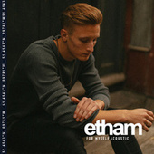 For Myself (Acoustic) von Etham