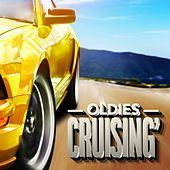 Oldies - Cruisin' de Various Artists