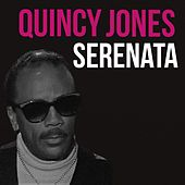 Serenata de Quincy Jones