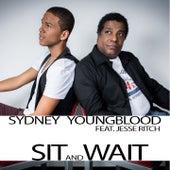 Sit and Wait (Radio Edit) de Sydney Youngblood
