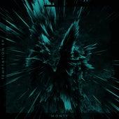 Temptation EP by Monty