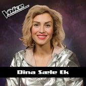 Uprising von Dina Sæle Ek
