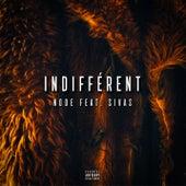 Indefférent by node