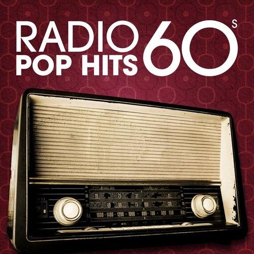 Radio Pop Hits 60s de Various Artists