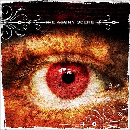 The Agony Scene by The Agony Scene