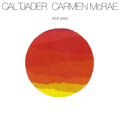 Heat Wave by Carmen McRae