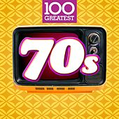 100 Greatest 70s von Various Artists