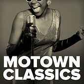 Motown Classics de Various Artists