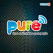 Pure FM (Vol. 8) de Various Artists