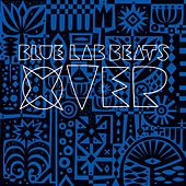 Xover by Blue Lab Beats