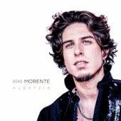 Albayzín de Kiki Morente