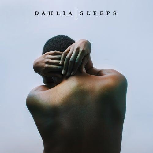 Rise by Dahlia Sleeps