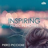 Inspiring Music in Movies - Piero Piccioni by Piero Piccioni