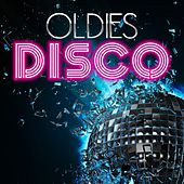 Oldies - Disco by Various Artists