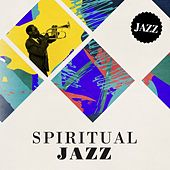 Spiritual Jazz by Various Artists