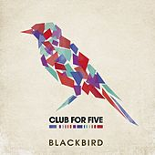 Blackbird by Club For Five