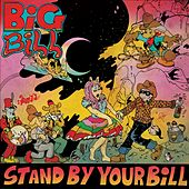 Stand By Your Bill by Big Bill