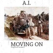 Moving On de AI