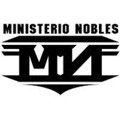 Lavao Con Sangre von Ministerio Nobles