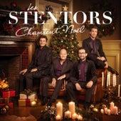 Noël blanc de Les Stentors