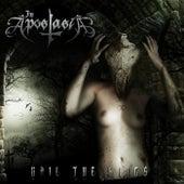 Hail the Kings by In Apostasia