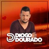 #Édessemodelo by Diogo Dourado