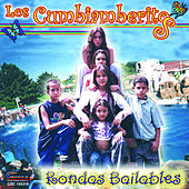 Rondas Bailables by Los Cumbiamberitos