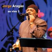 Ao vivo 3 de Jorge Aragão