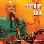 Pensei que fosse o céu (Ao vivo) von Vander Lee