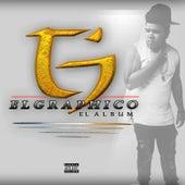 El Album by El Graphico