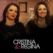 Cristina & Regina by Cristina