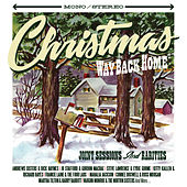 Christmas Way Back Home: Joint Sessions and Rarities by Various Artists