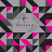 Integral Select (Bonus Track Version) by Various Artists