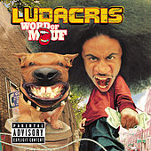 Word Of Mouf de Ludacris
