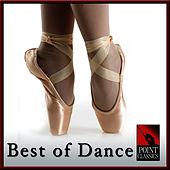 Best of Dance by Various Artists