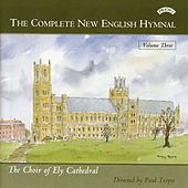 Complete New English Hymnal Vol. 3 von Ely Cathedral Choir