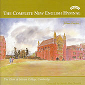 Complete New English Hymnal Vol. 14 de The Choir of Selwyn College