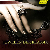 Classical Jewels von Various Artists
